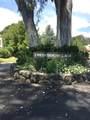1118 Creekside Way - Photo 23