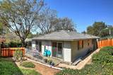 212 Salinas St - Photo 23