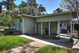 212 Salinas St - Photo 25
