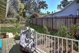 212 Salinas St - Photo 28