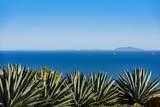 141 Coronada Cir - Photo 23