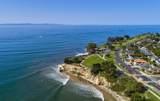 93 Vista Del Mar Dr - Photo 23