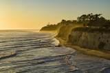 93 Vista Del Mar Dr - Photo 25