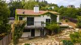 403 Conejo Road - Photo 10