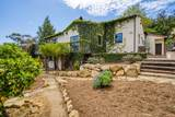 403 Conejo Road - Photo 11