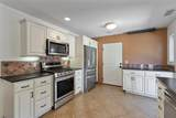 403 Conejo Road - Photo 21