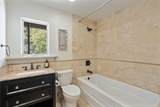 403 Conejo Road - Photo 26