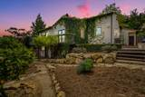 403 Conejo Road - Photo 3