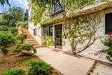 403 Conejo Road - Photo 34