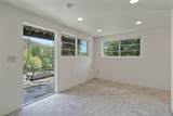 403 Conejo Road - Photo 36