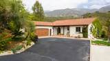403 Conejo Road - Photo 4