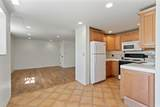 403 Conejo Road - Photo 42