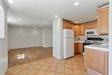 403 Conejo Road - Photo 43