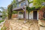 403 Conejo Road - Photo 44