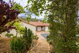 403 Conejo Road - Photo 5