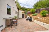 403 Conejo Road - Photo 6