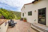 403 Conejo Road - Photo 8