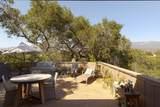 2239 Vista Del Campo - Photo 2