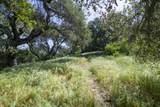 138 Meadows Ln - Photo 26