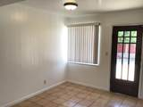 6241 Momouth Ave - Photo 9