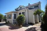 1232 Laguna St - Photo 3