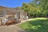 1324 Vallecito Rd - Photo 18