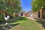1324 Vallecito Rd - Photo 19