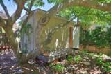 1324 Vallecito Rd - Photo 21