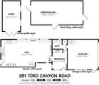 251 Toro Canyon Rd - Photo 26