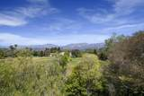 251 Toro Canyon Rd - Photo 15