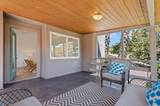 2840 Foothill Rd - Photo 11