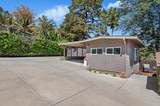 2840 Foothill Rd - Photo 19