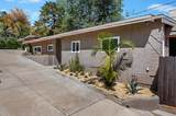 2840 Foothill Rd - Photo 21