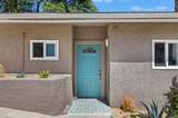 2840 Foothill Rd - Photo 22