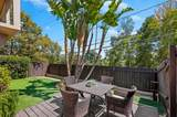2840 Foothill Rd - Photo 23