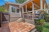 2840 Foothill Rd - Photo 24