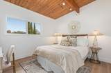 2840 Foothill Rd - Photo 6