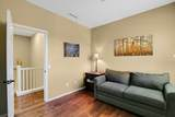 586 Poppyfield Pl - Photo 23