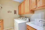 586 Poppyfield Pl - Photo 24