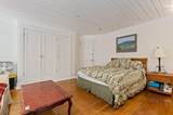 430 Hot Springs Rd - Photo 31