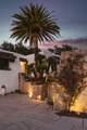 560 Toro Canyon Park Road - Photo 31
