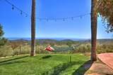 298 Mountain Dr - Photo 19