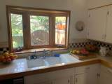 2828 Foothill Rd - Photo 2