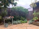 2828 Foothill Rd - Photo 22