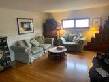 2828 Foothill Rd - Photo 6