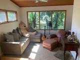 2828 Foothill Rd - Photo 9