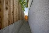 1333 Hudson Ave - Photo 36