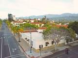 1002 Anacapa St - Photo 1