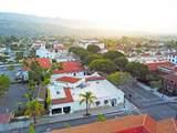 1002 Anacapa St - Photo 3