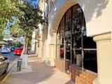 9 Figueroa St. - Photo 5